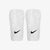 J Guard Shinguard White