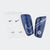 Chelsea FC Mercurial Lite Shin Guards - Rush Blue/White