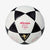 F-mini Indoor Soccer Ball