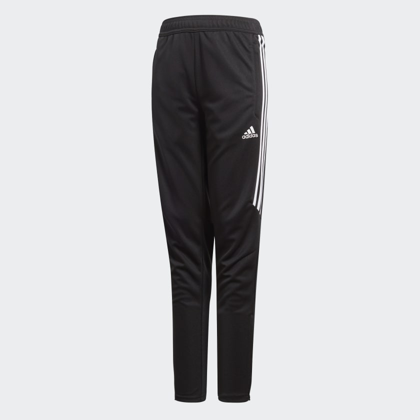 Tiro 17 Training Youth Soccer Pant