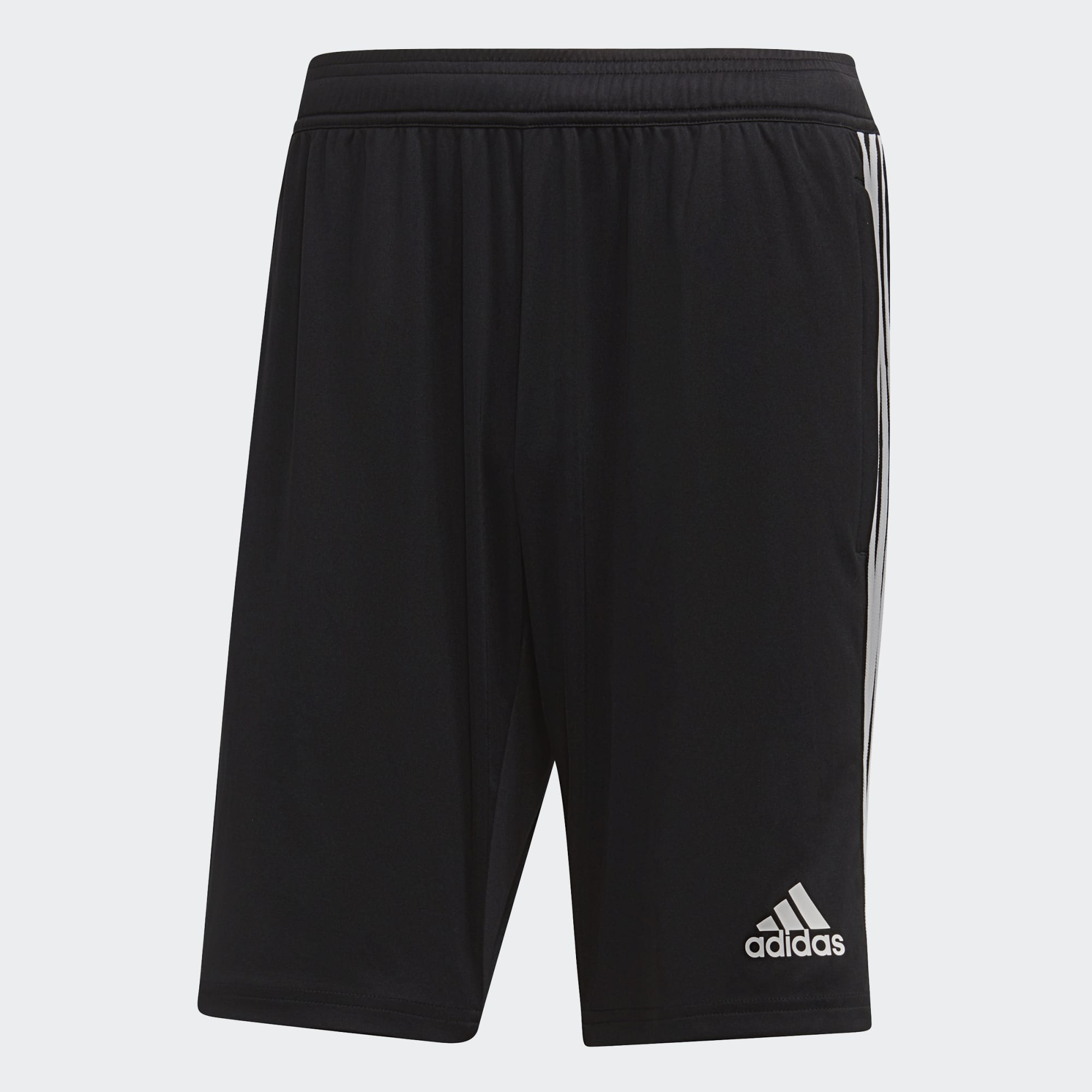 Men's Tiro 19 Training Shorts with Pockets