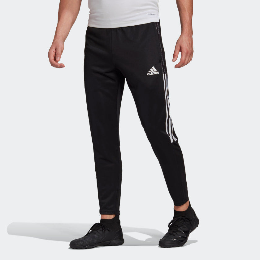Tiro 21 Training Soccer Pant