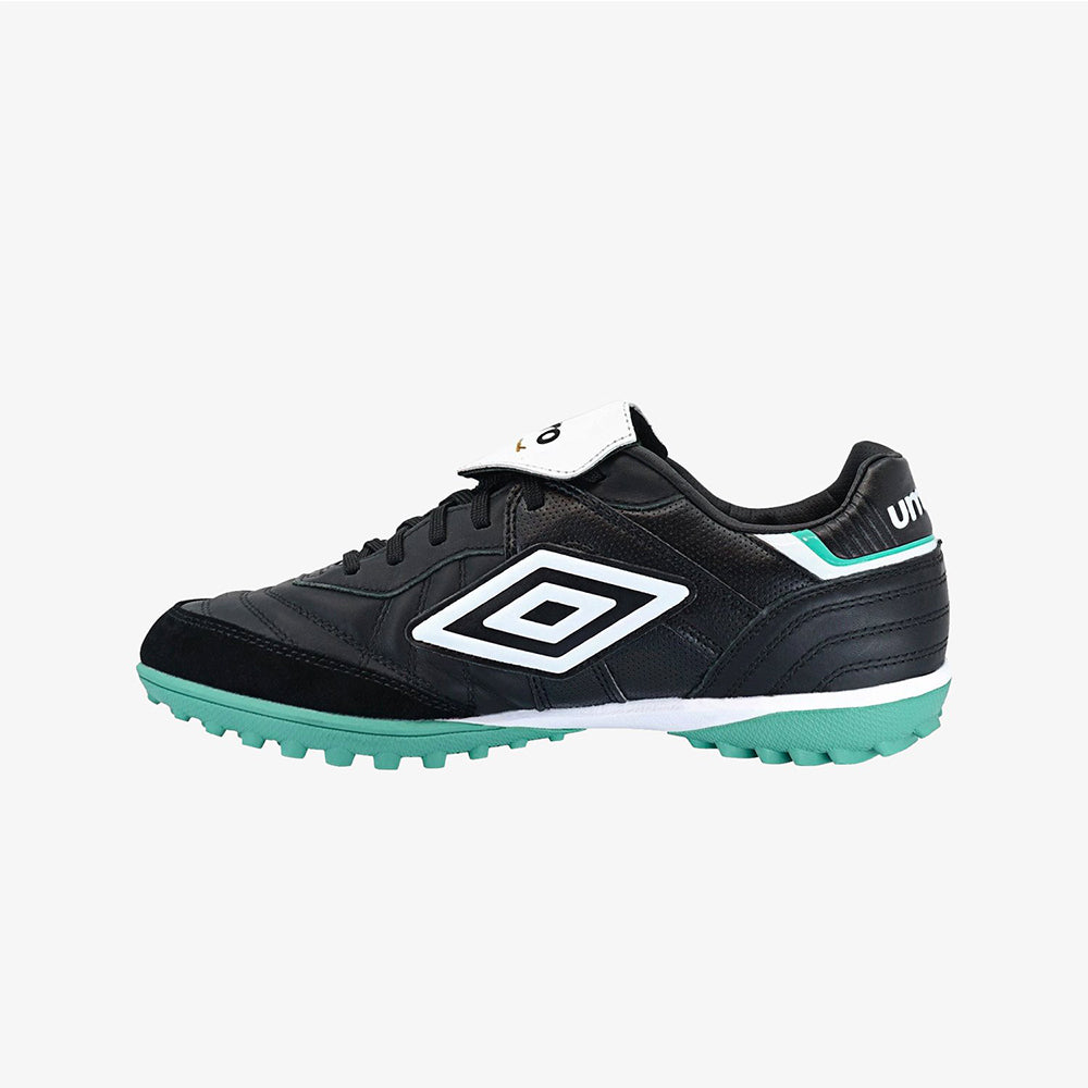 Men's Speciali Eternal Club TF Turf Soccer Shoes