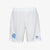 El Salvador Game Short White Men's