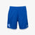 El Salvador Home Short