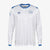 El Salvador Away Long Sleeve Jersey White