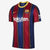 FC Barcelona Stadium Home Jersey 20/21 Men's