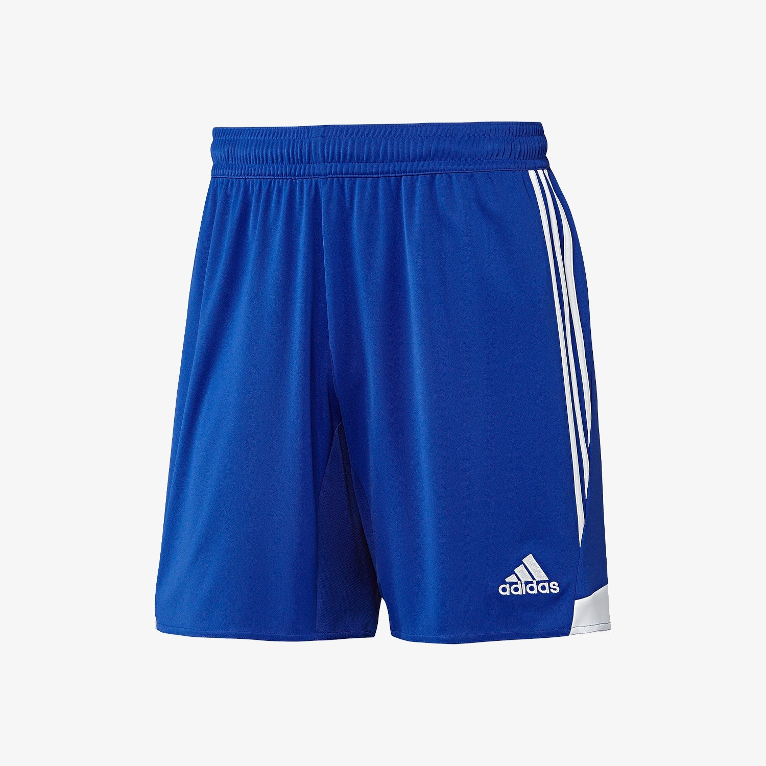 Kid's Tiro 13 Soccer Shorts - Royal