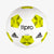 11top Training NFHS Soccer Ball White/Yellow