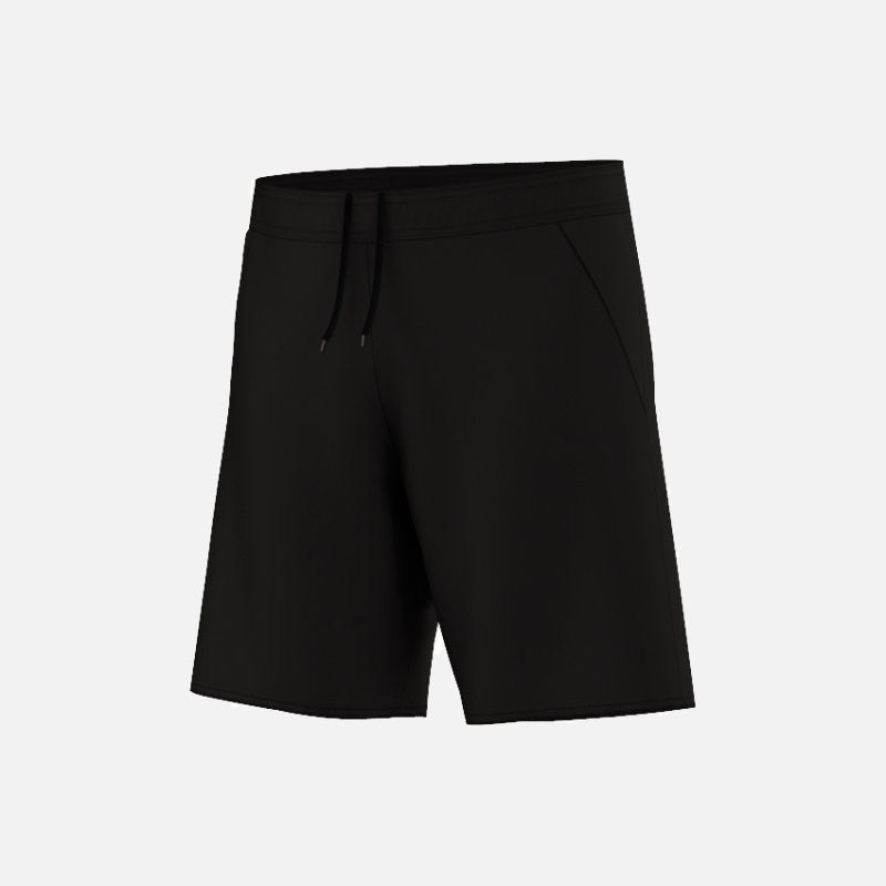 Referee 16 Shorts