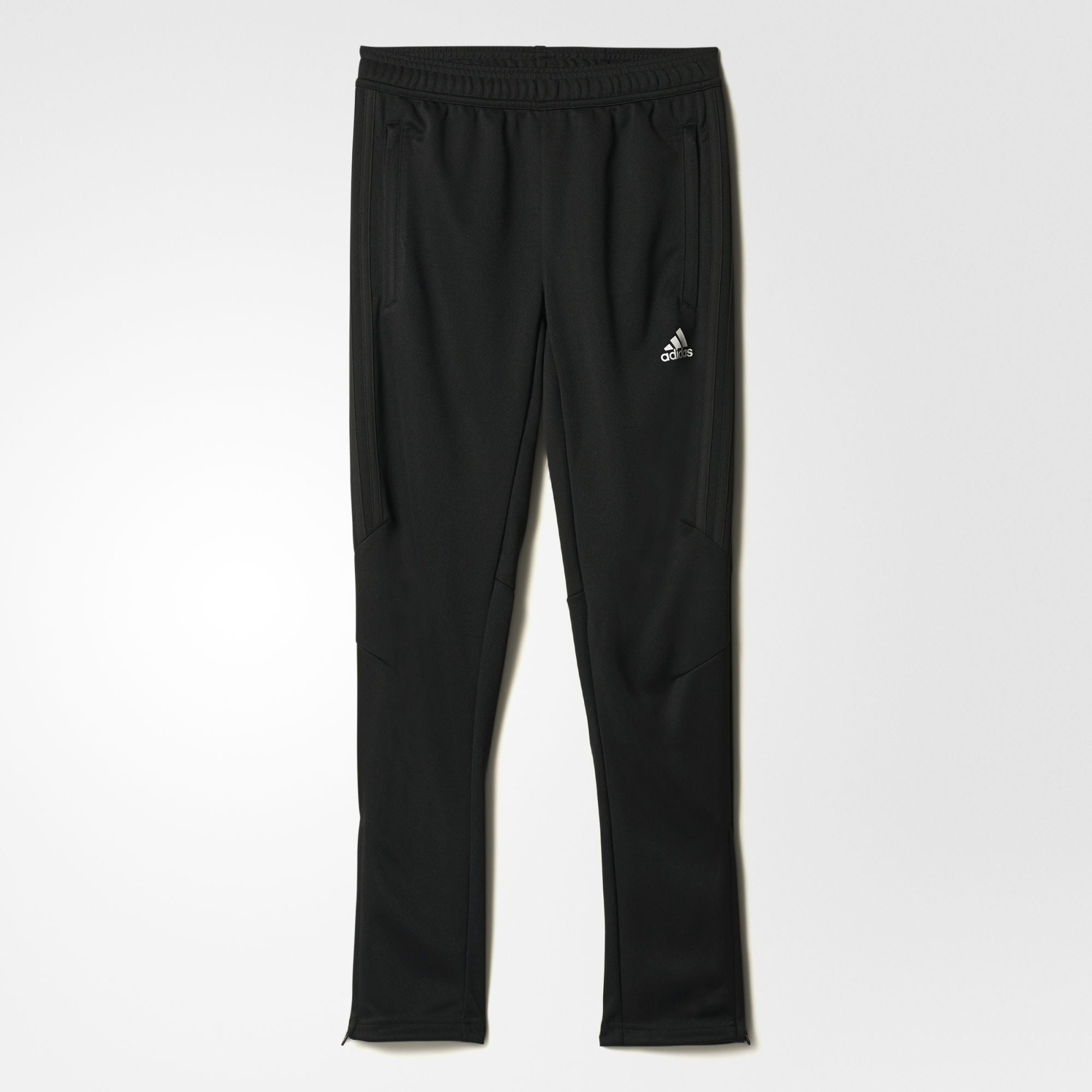 Kid's Tiro 17 Soccer Training Pants
