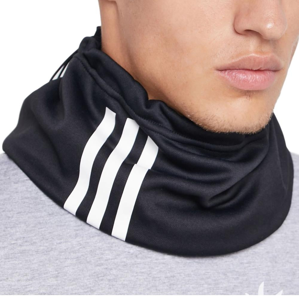Tiro Neck Warmer Snood Adult