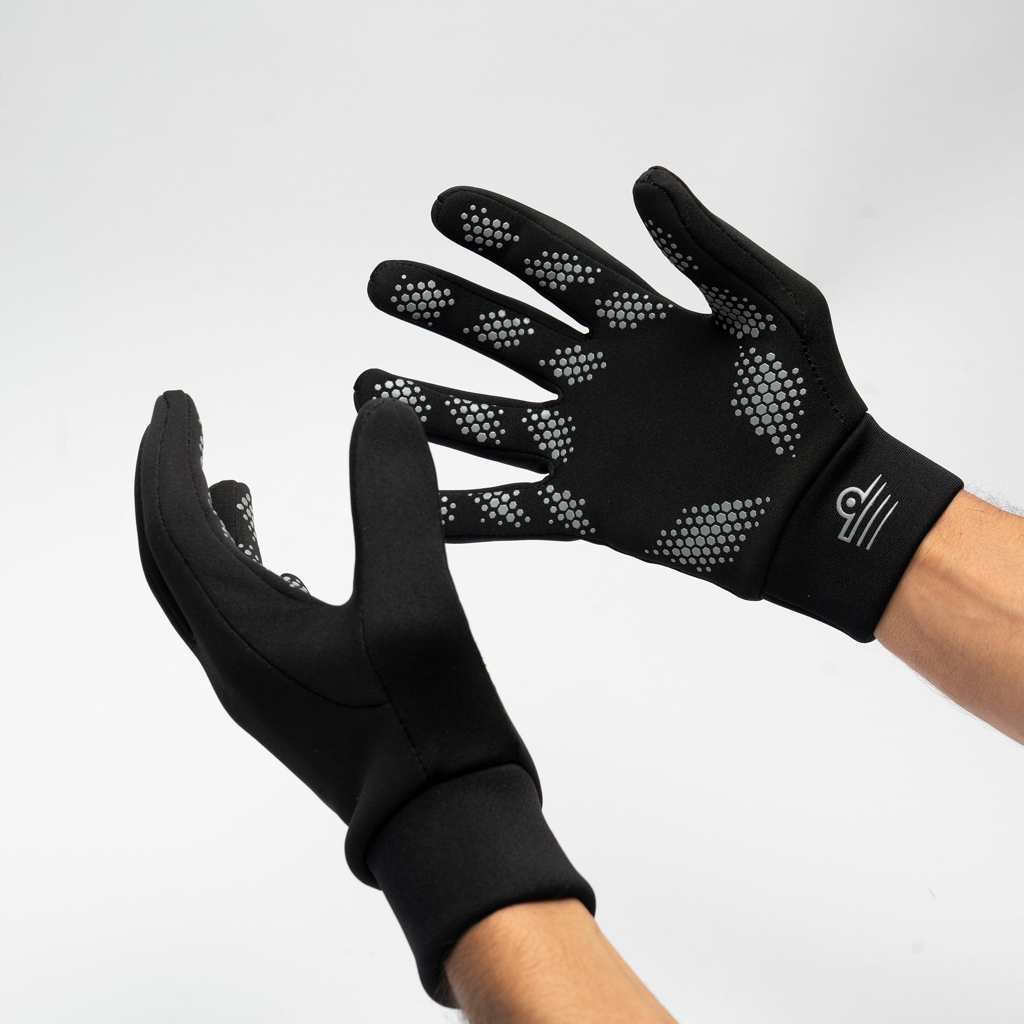Therma Grip Field Player Glove