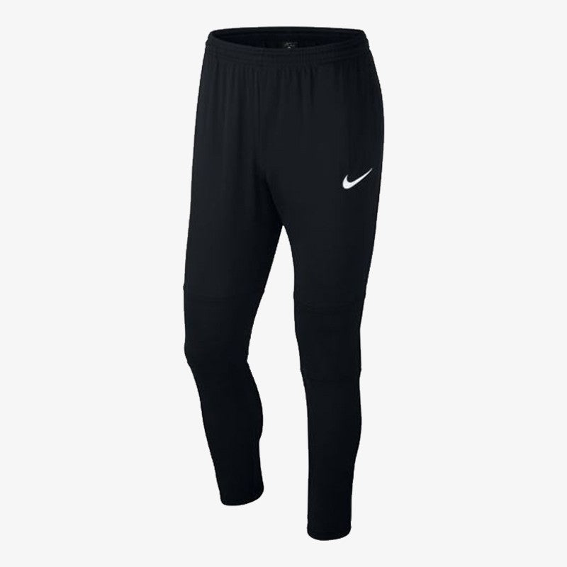 Women's Park 18 Training Pants - Black