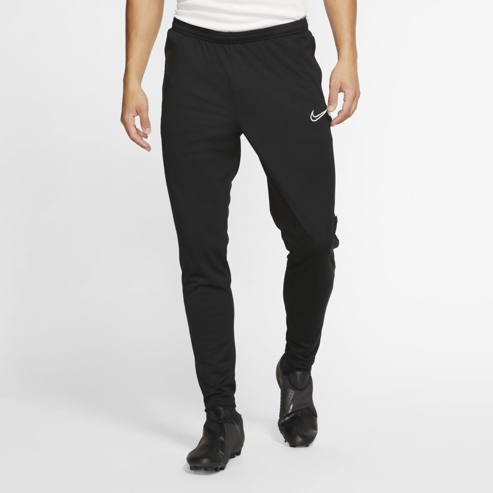 Academy 19 Mens Soccer Pants - Black
