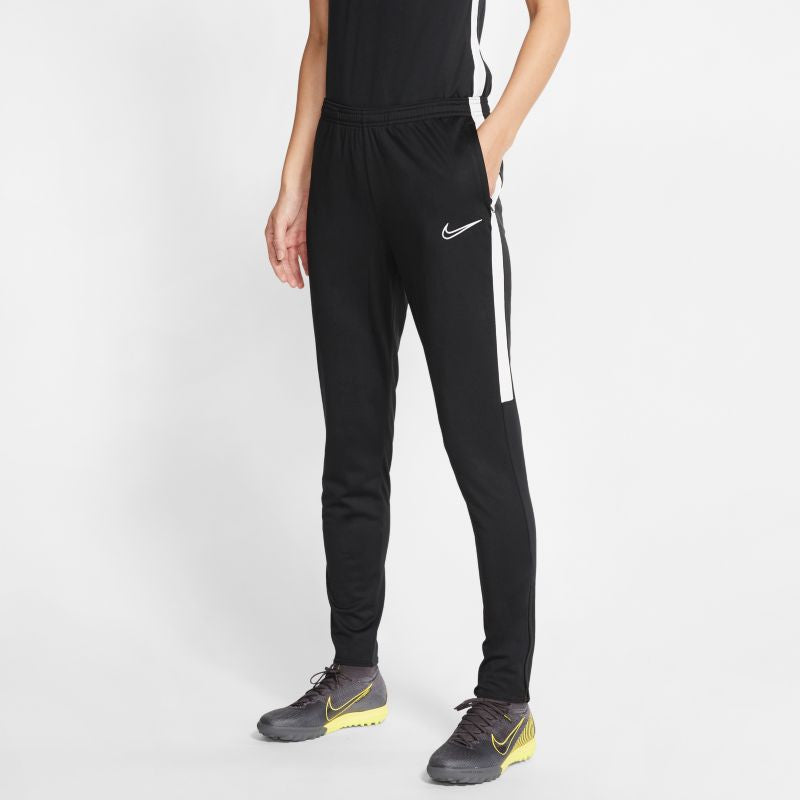 Women's Academy 19 Soccer Training Pant