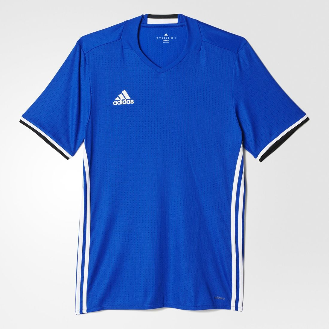 Condivo 16 Jersey Royal - Youth