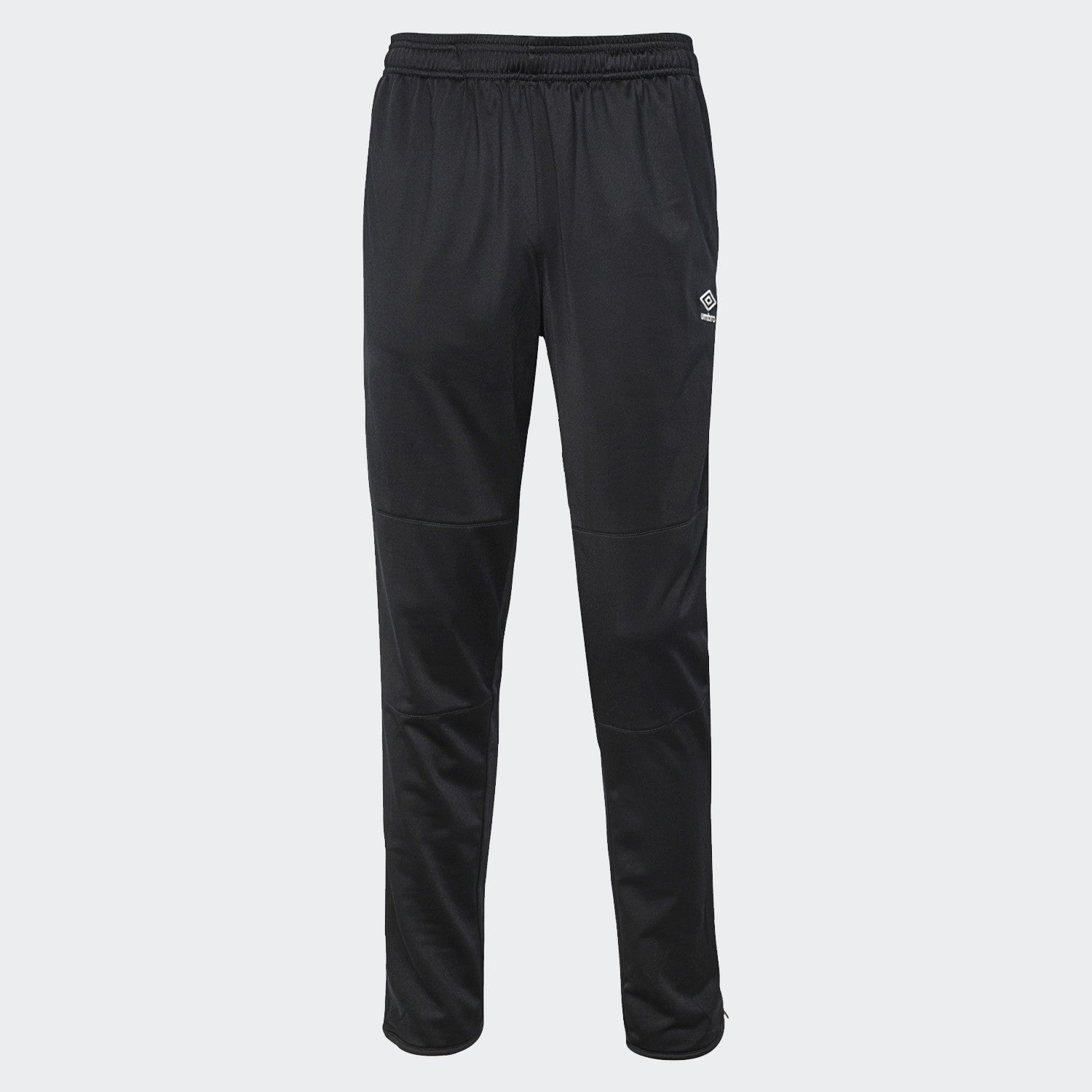 Men's Diamond Pants - Black
