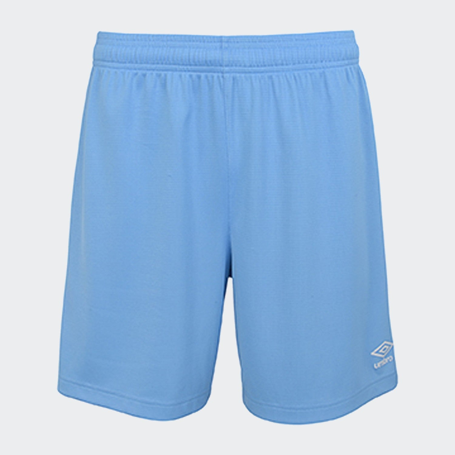 Men's Field Short - Light Blue