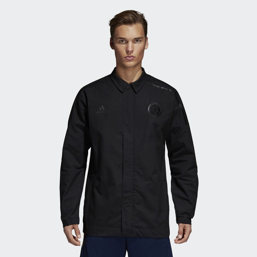 Men's Colombia Z.N.E. Jacket