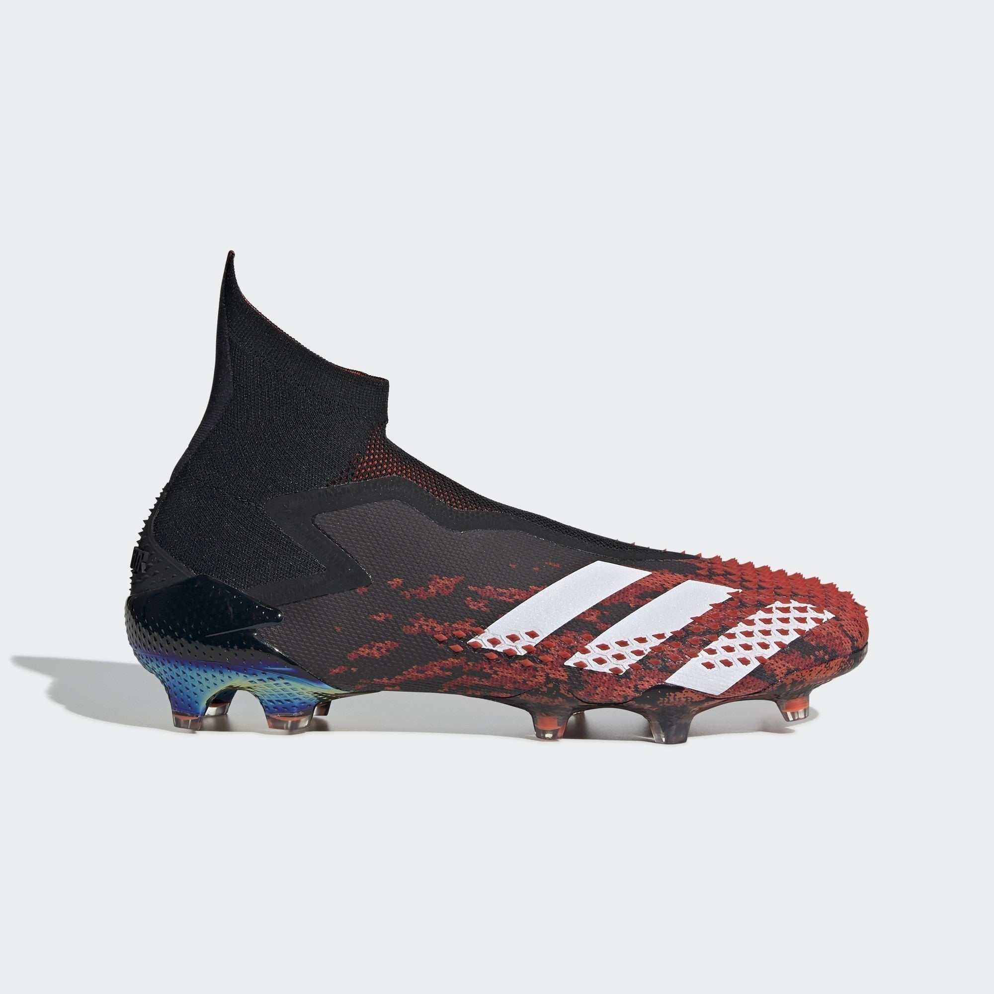 Men's Predator Mutator 20+ Firm Ground Cleats