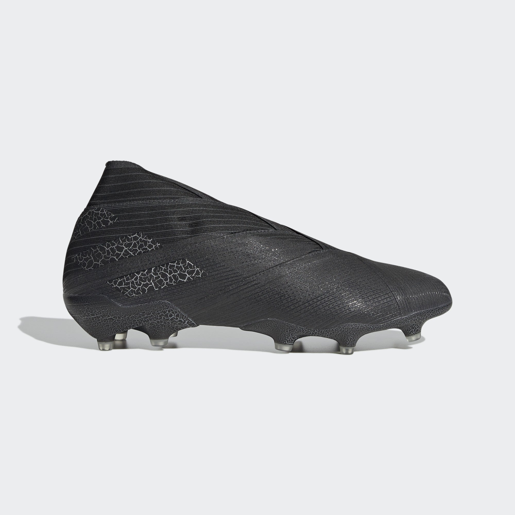 Nemeziz 19+ Firm Ground Soccer Cleats