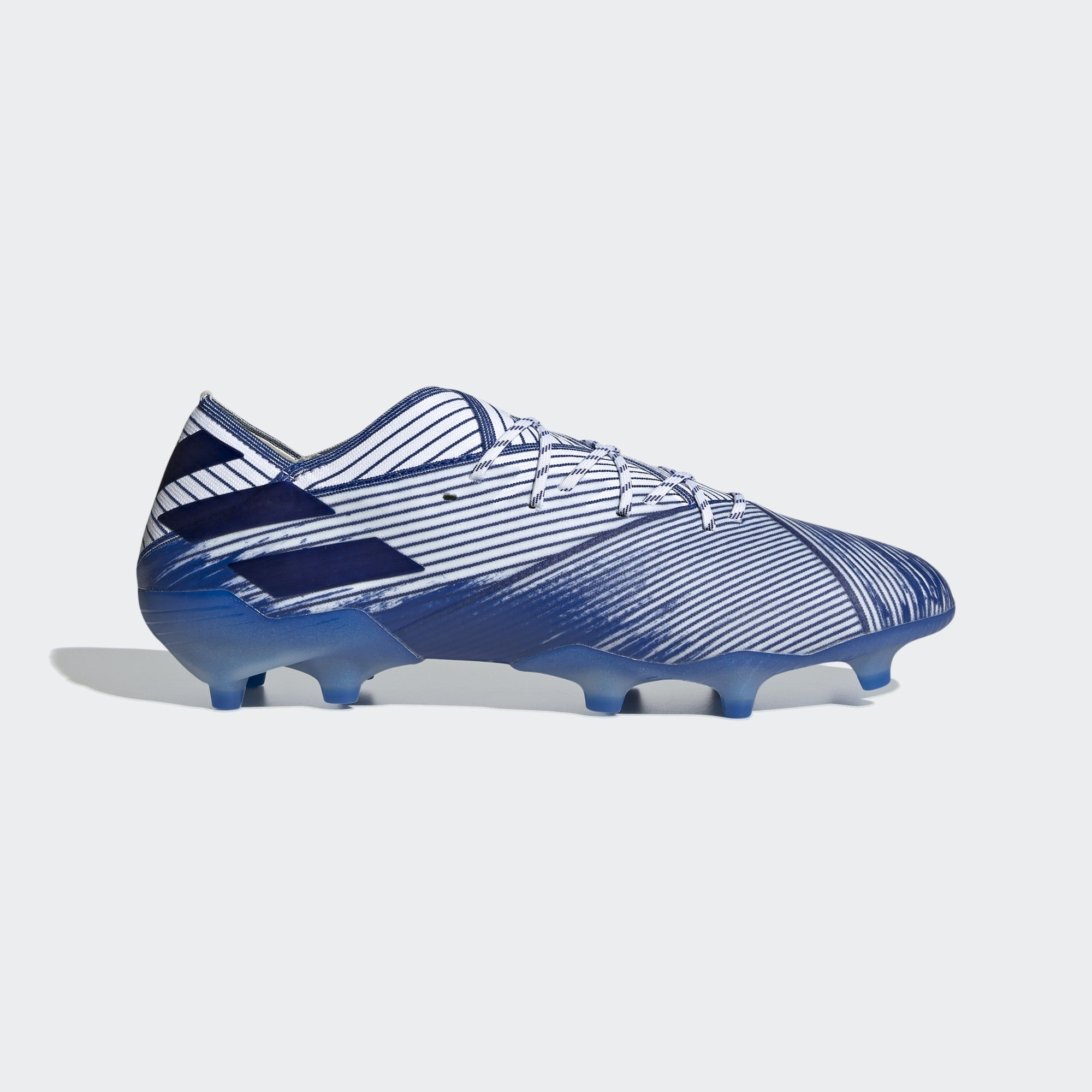 Nemeziz 19.1 FG Cleats