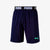 Training Shorts ftblNXT evoKNIT - Navy