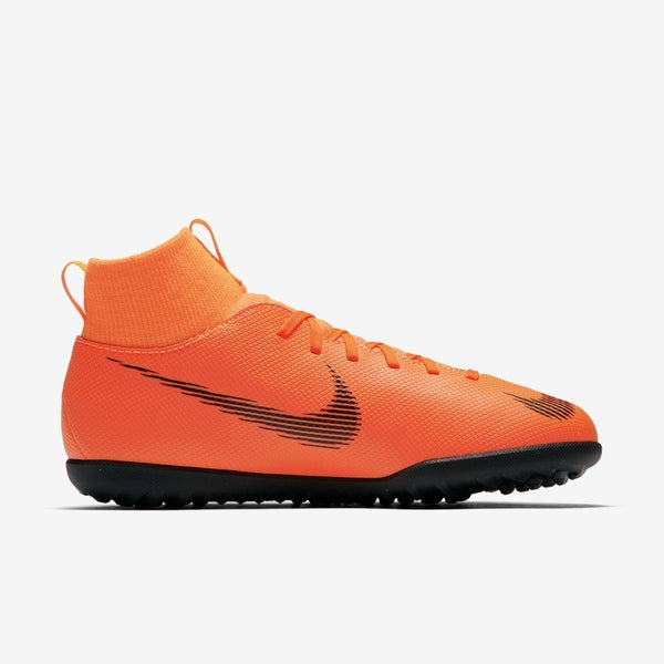 cheap nike astro turf trainers