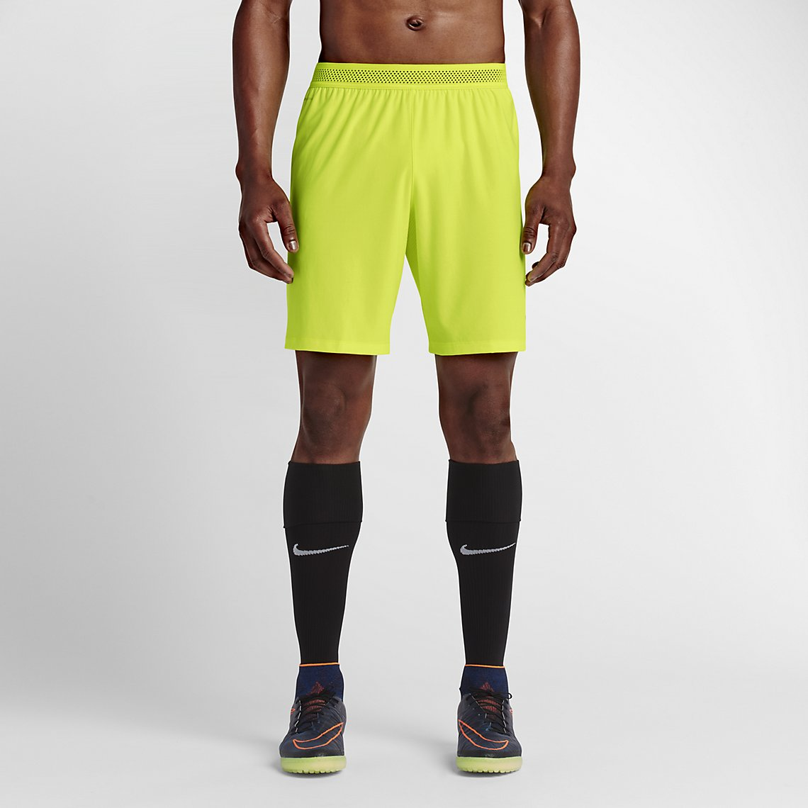Men's Strike Aeroswift Soccer Shorts