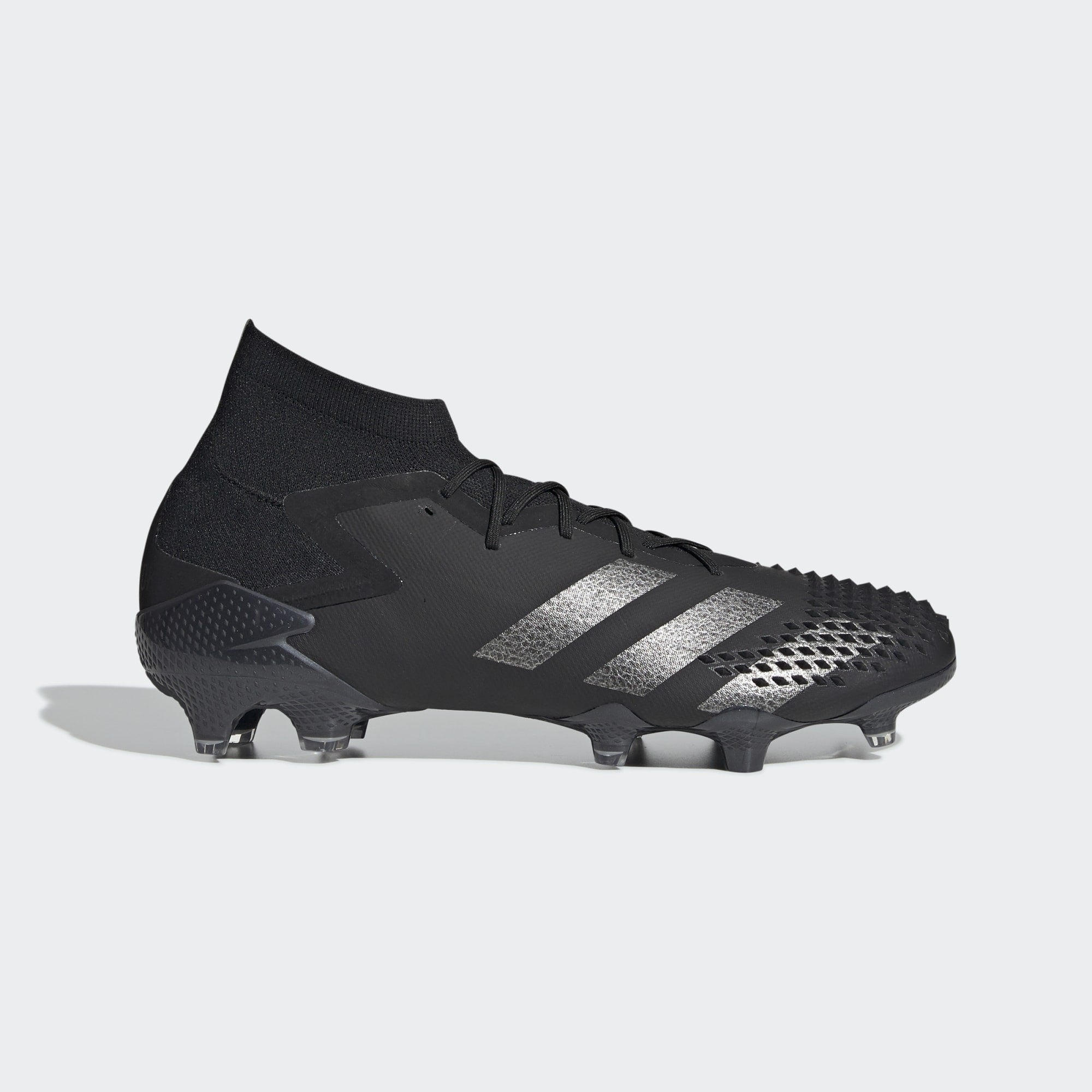 Predator 20.1 Firm Ground Soccer Cleats