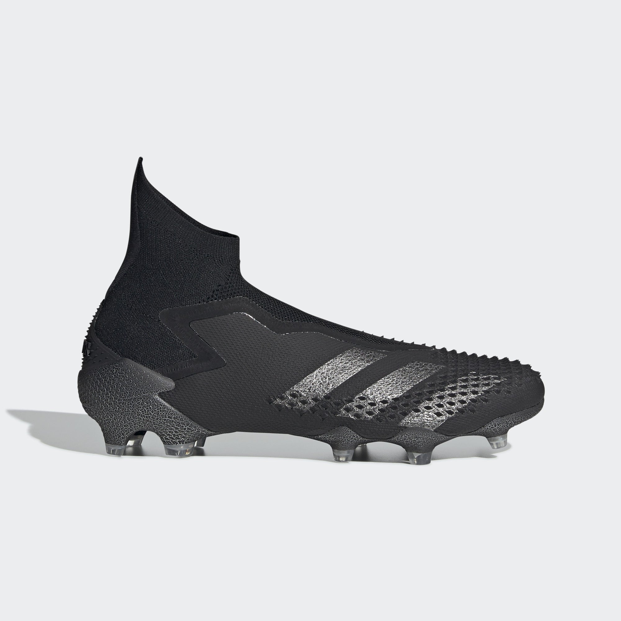 Predator Mutator 20+ Firm Ground Soccer Cleats