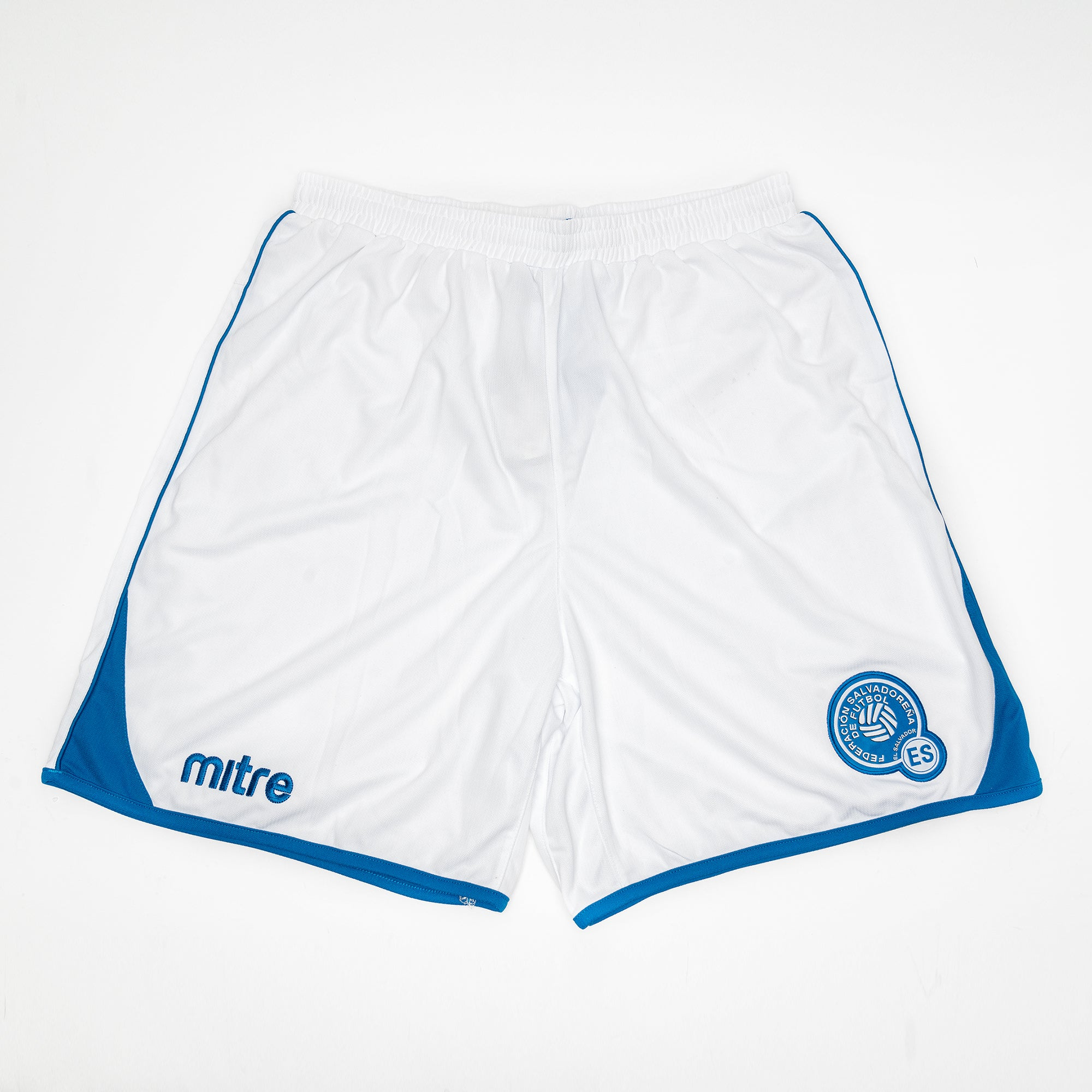 El Salvador Training Short