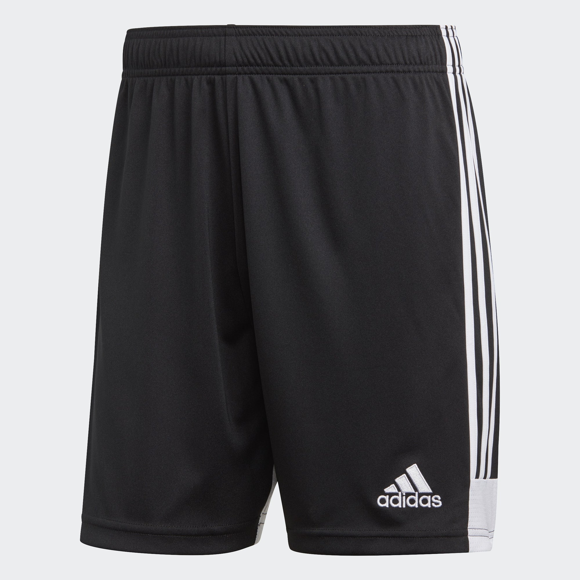 Men's Tastigo 19 Shorts - Black/White