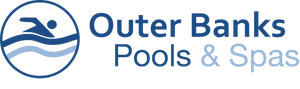 Outer Banks Pools & Spas