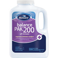 Load image into Gallery viewer, BioGuard Balance PAK 200 (6lb)