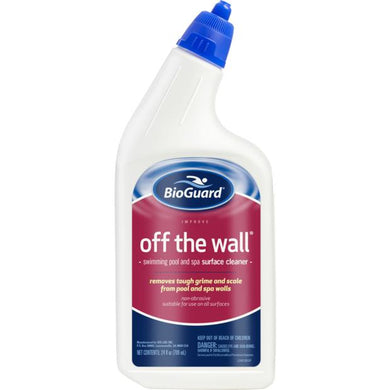 BioGuard Off The Wall (24 fl oz)
