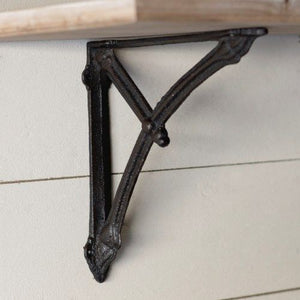 NATURAL METAL BRACKET