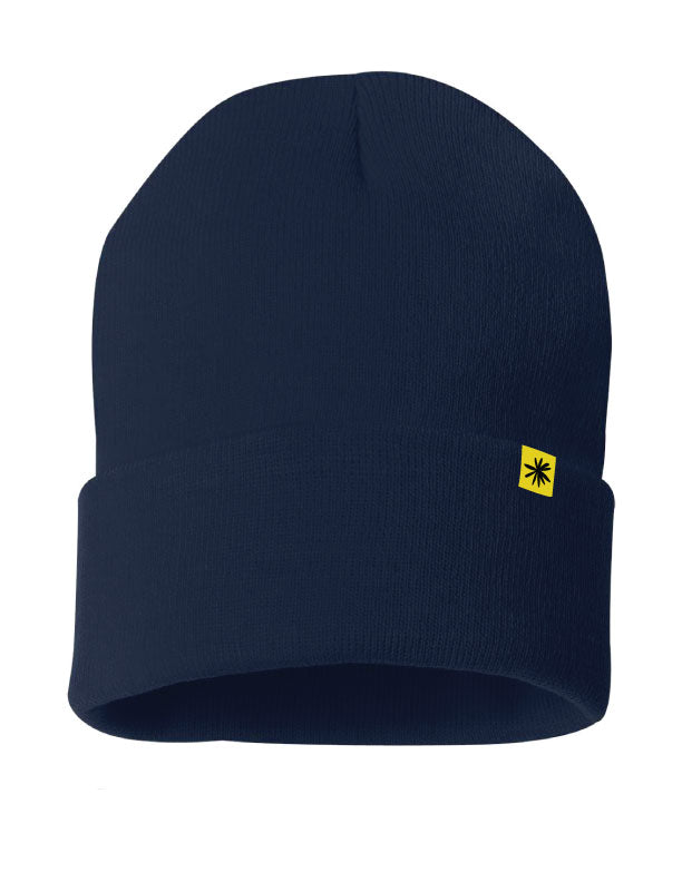 Toque (Navy)
