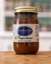 Load image into Gallery viewer, No Sugar Added Apple Butter - Pint