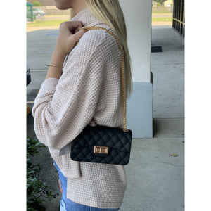 Olivia Mini Messenger 067