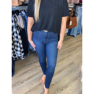 Carly Classic Skinny 326