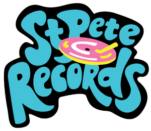 St. Pete Records
