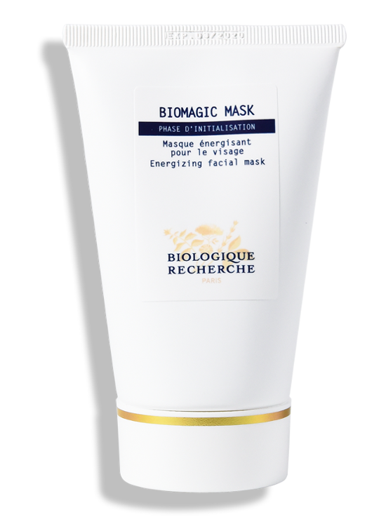 Masque Biomagic