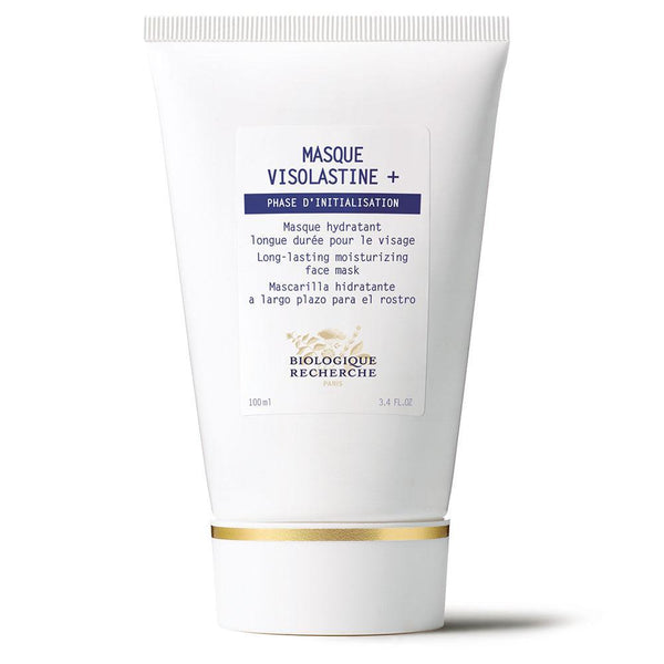 Masque Visolastine +
