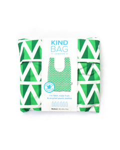 KIND BAGS