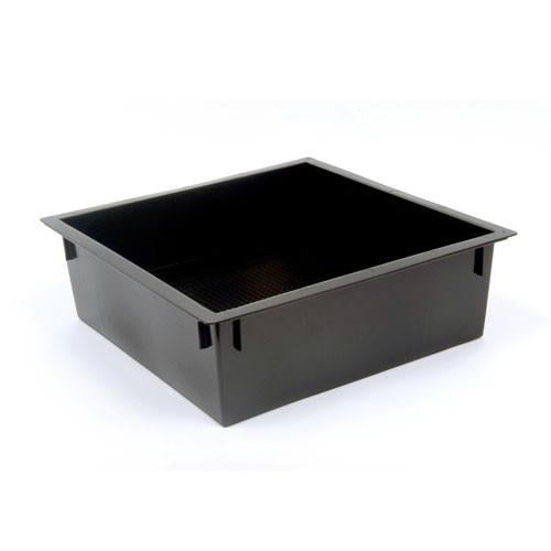 Additional tray for Worm Factory