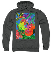 Load image into Gallery viewer, Belle Aria  - Sweatshirt