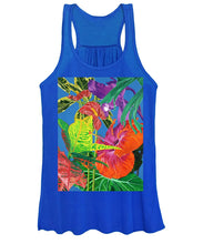 Load image into Gallery viewer, Belle Aria  - Women's Tank Top