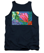 Load image into Gallery viewer, Sonoran Swing  - Tank Top